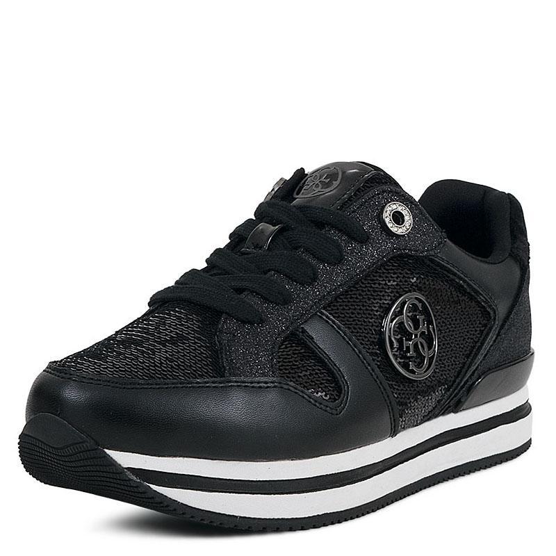 Γυναικεία Sneakers Guess Dameon5 6887dbb5a61
