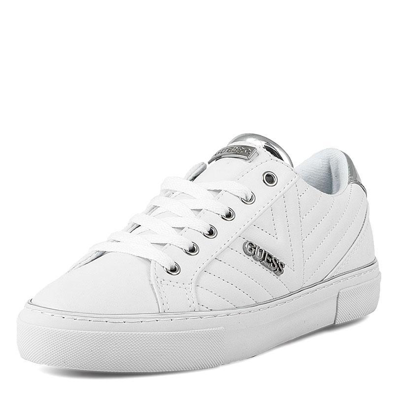 b932f7af331 Γυναικεία Sneakers Guess Groovie