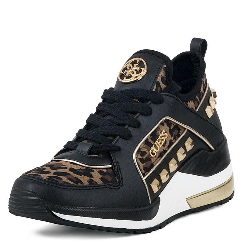 Γυναικεία Sneakers Guess Julyann