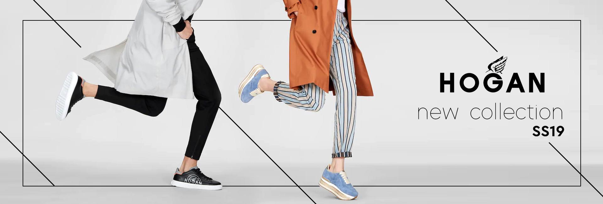 422b6db2943 γυναικεία παπούτσια marron