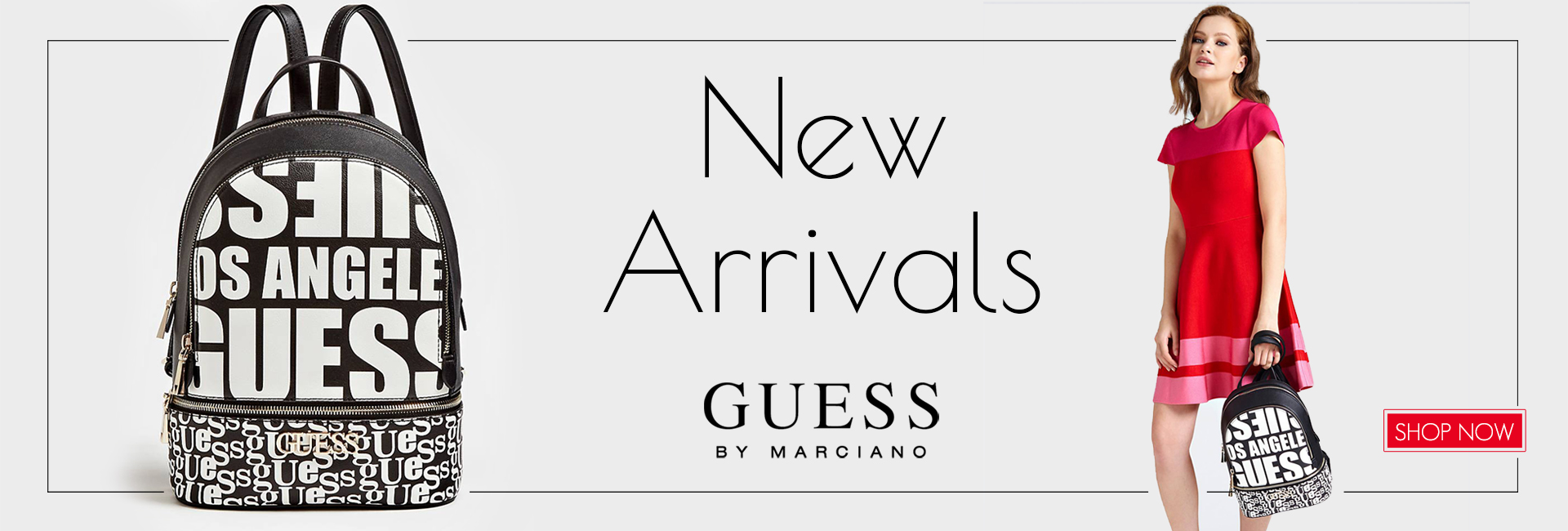 new guess